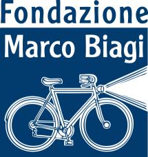 Logo Fondazione Marco Biagi