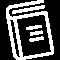 Logo Pubblicazioni