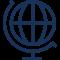 Logo Ricerca