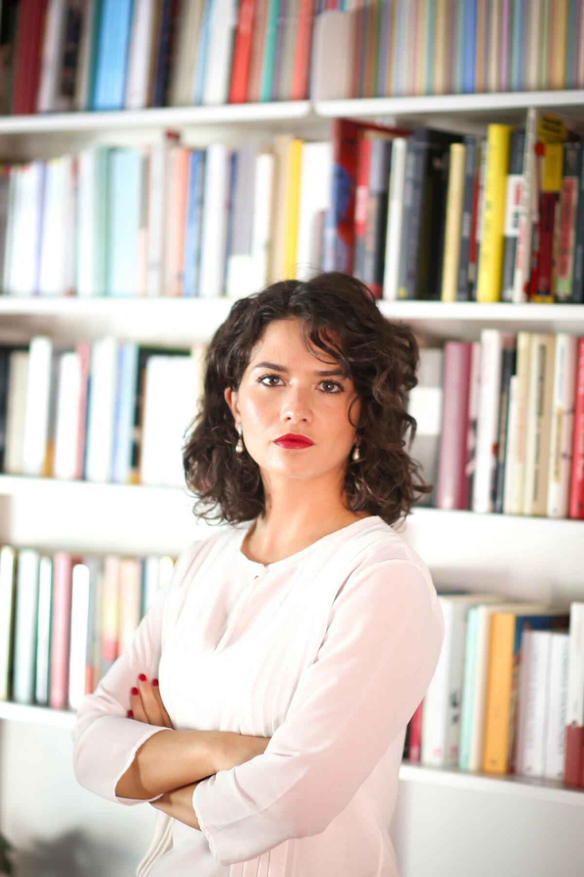 Foto di Veronica Palladini