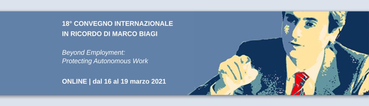 Convegno_Marco_Biagi